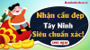Dự đoán XSTN 26/11/2020 - Soi cầu dự đoán xổ số Tây Ninh ngày 26 tháng 11 năm 2020