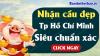 Dự đoán XSHCM 28/11/2020 - Soi cầu dự đoán xổ số Hồ Chí Minh ngày 28 tháng 11năm 2020