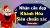 Dự đoán XSKH 24/1/2021 - Soi cầu dự đoán xổ số Khánh Hòa ngày 24 tháng 1 năm 2021