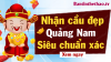 Dự đoán XSQNM 19/1/2021 - Soi cầu dự đoán xổ số Quảng Nam ngày 19 tháng 1 năm 2021
