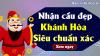 Dự đoán XSKH 28/2/2021 - Soi cầu dự đoán xổ số Khánh Hòa ngày 28 tháng 2 năm 2021