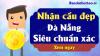 Dự đoán XSDNG 17/4/2021 - Soi cầu dự đoán xổ số Đà Nẵng ngày 17 tháng 4 năm 2021