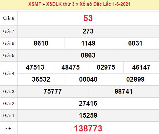 XSDLK 1/6/2021